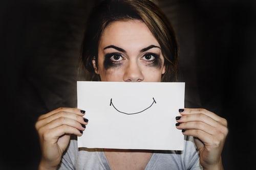 las varices y las emociones